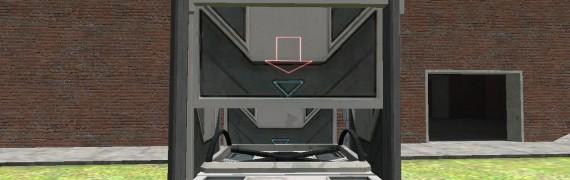 portal_lift.zip