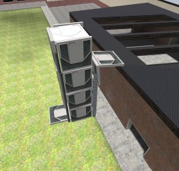 portal_lift.zip For Garry's Mod Image 2
