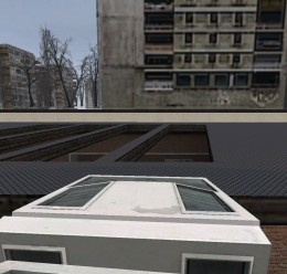 portal_lift.zip For Garry's Mod Image 3