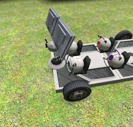 portal_fun_car.zip For Garry's Mod Image 1