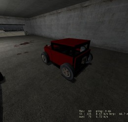 dragrace_hotrod.zip For Garry's Mod Image 3