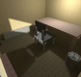 gm_da_big_room.zip For Garry's Mod Image 1