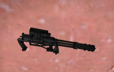 placebo's_minigun.zip For Garry's Mod Image 1