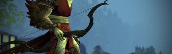 Birdmen (Guild Wars 2)