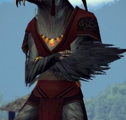 Birdmen (Guild Wars 2) For Garry's Mod Image 2