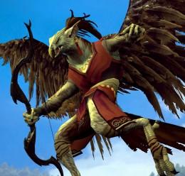 Birdmen (Guild Wars 2) For Garry's Mod Image 3
