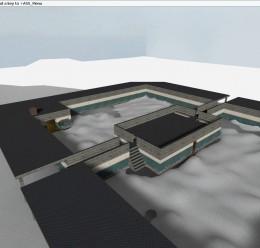 gm_snowbuilders_v2+v3.zip For Garry's Mod Image 1