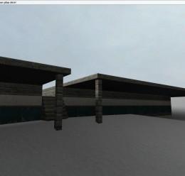 gm_snowbuilders_v2+v3.zip For Garry's Mod Image 3