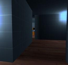 ctf_orange_m4_v3d.zip For Garry's Mod Image 3
