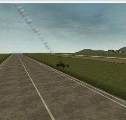 targeting_missile.zip For Garry's Mod Image 3