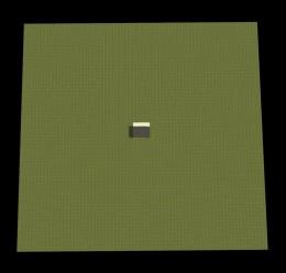 gm_mini_flatgrass_construct.zi For Garry's Mod Image 3