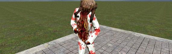 aperture_zombie.zip