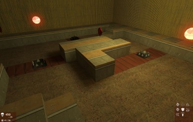 zm_spirittemplepart1_beta2b.zi For Garry's Mod Image 2
