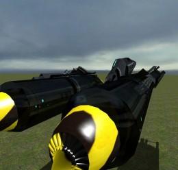 pod_racer_adv_dupe.zip For Garry's Mod Image 1