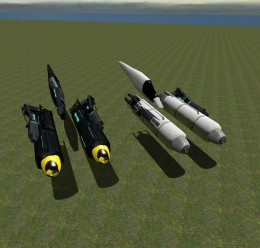 pod_racer_adv_dupe.zip For Garry's Mod Image 3