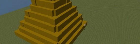 huge_pyramid_base.zip
