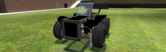 vakser's_suspension_buggy.zip