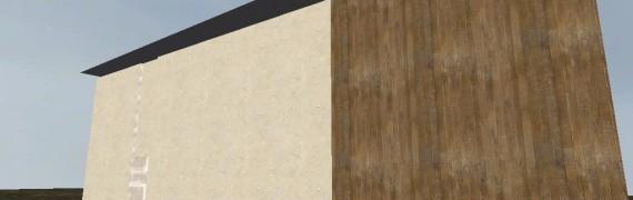 gm_construct_house.zip