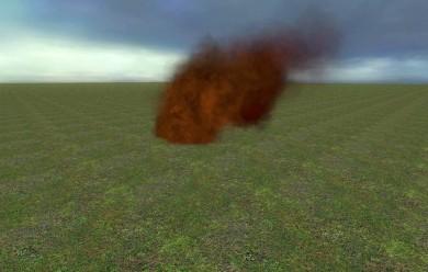 grenades.zip For Garry's Mod Image 2