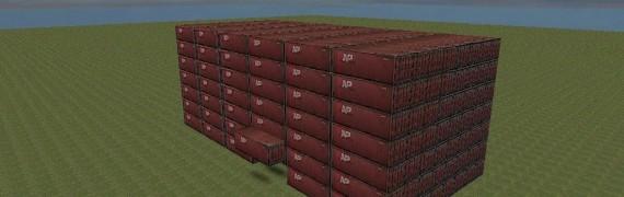 containerhouse.zip