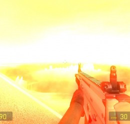 mw2_killstreaks_fixed.zip For Garry's Mod Image 3