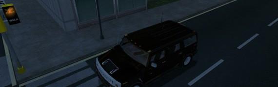 hummer_cop_car.zip