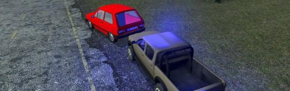 tacoma_police_car.zip