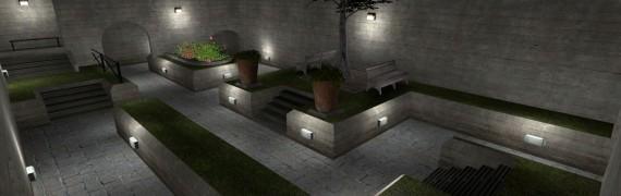 td_courtyard.zip