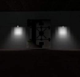 gm_bunker_room.zip For Garry's Mod Image 1
