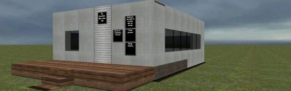 phx_building_v1.zip