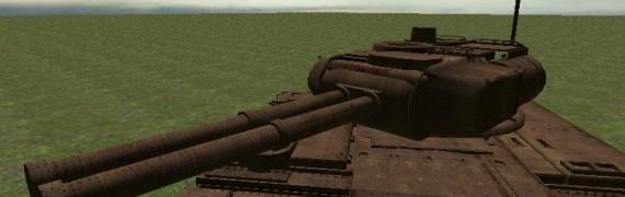battle_pope's_tank.zip