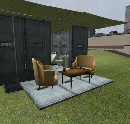 big_house_with_interior_adv._d For Garry's Mod Image 3