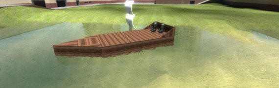 Boatship.zip