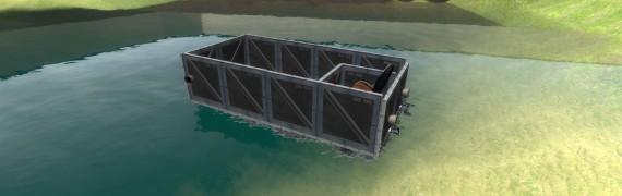 d-dayboat.zip