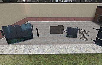 extradoors.zip For Garry's Mod Image 2