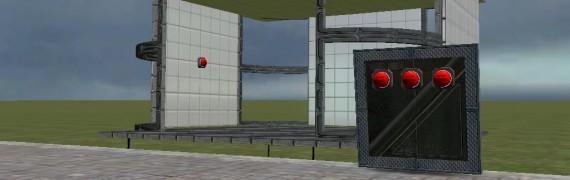 elevator___fort.zip