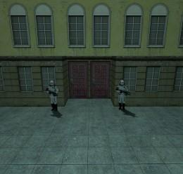 Kill Breen For Garry's Mod Image 2