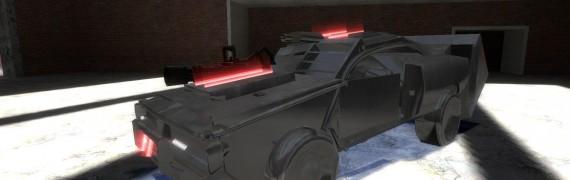 death-race-08-franks-car.zip
