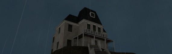 psycho_house.zip