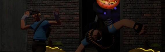 halloween_background.zip