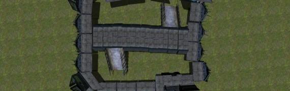 bad_combine_base.zip