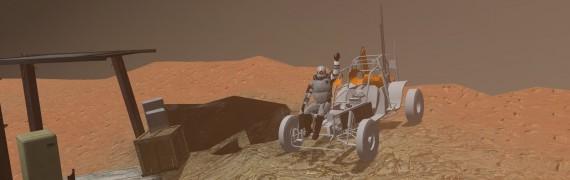 space_rover.zip