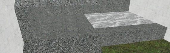 gm_small_grass_water_+_bonus!.