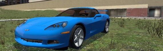 corvette_c6i3.zip