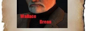 kill_brean_by_llikos.zip