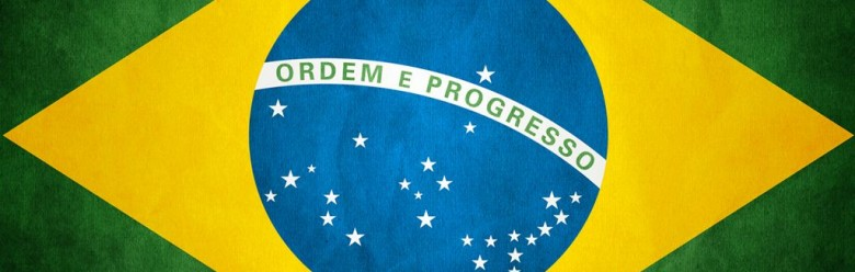 brasilbg.zip For Garry's Mod Image 1