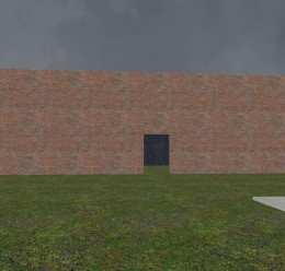 rp_buildworld.zip For Garry's Mod Image 2