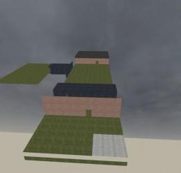 rp_buildworld.zip For Garry's Mod Image 3