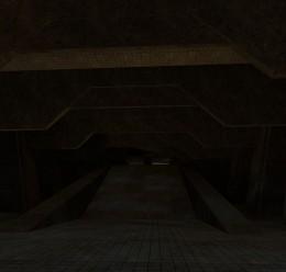 zs_desertarchitect v1 For Garry's Mod Image 3