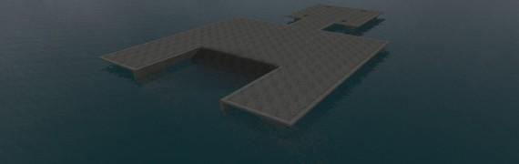 gm_watermap_v1.zip